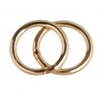 Gold Filled 14kt Jump Ring (.64) Round 5mm